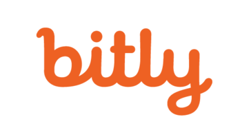 bitly Pricing