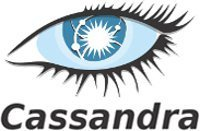 Cassandra Features