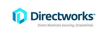 Directworks Reviews