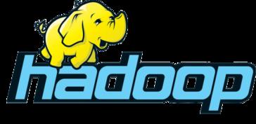 Hadoop HDFS
