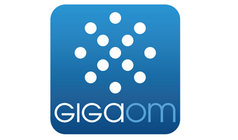 GigaOM Pricing