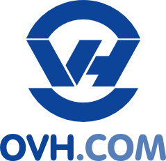 OVH Reviews