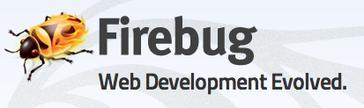 Firebug Reviews