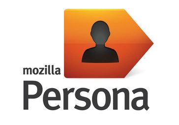 Mozilla Persona Reviews