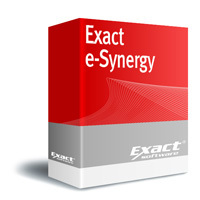 Exact Synergy Reviews
