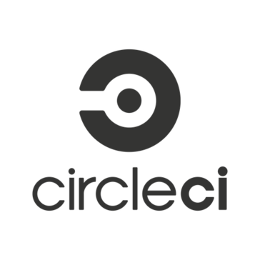 CircleCI Reviews