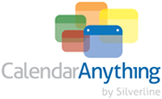 Silverline Calendar Reviews