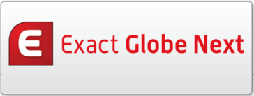 Exact Globe Next ERP Reviews