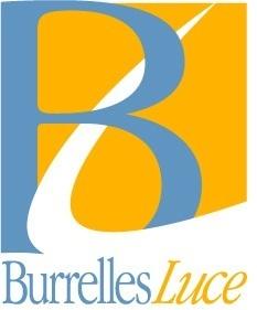 BurrellesLuce WorkFlow