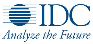 IDC Pricing