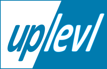 Uplevl Reviews