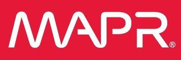 MapR Reviews