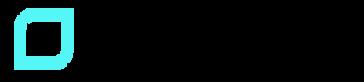 Platfora