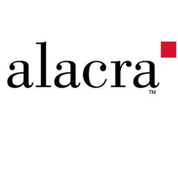 Alacra Compliance Enterprise