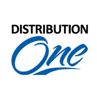 Distribution One Pricing