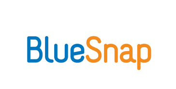 BlueSnap Reviews
