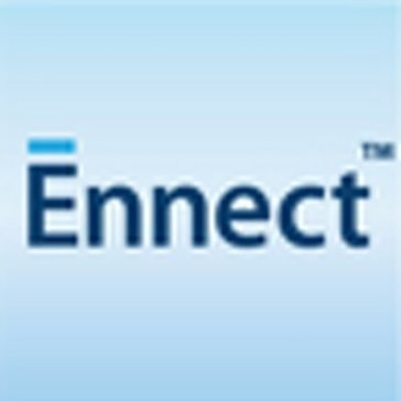 Ennect Event Reviews