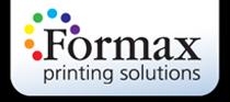 Formax Printing