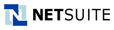NetSuite CRM+ Partner Relationship Management