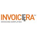 Invoicera Reviews