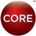 Core Insight Enterprise