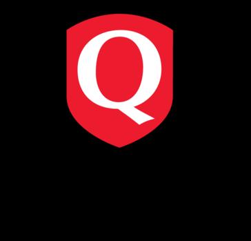 Qualys Pricing