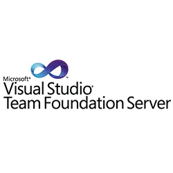 Microsoft Team Foundation Server Reviews