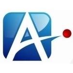 AgilePoint NX Reviews