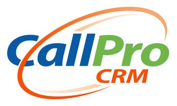 CallPro CRM Reviews