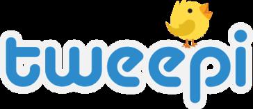 Tweepi Pricing