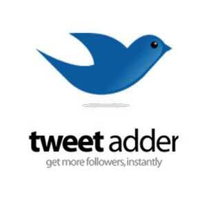 tweet adder Pricing