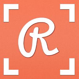 Reachli Reviews