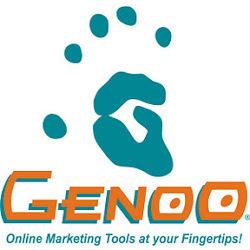 Genoo Features