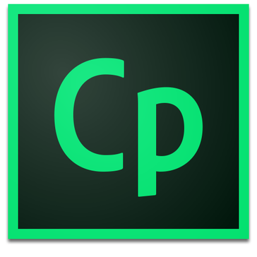Adobe Captivate Features
