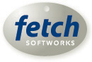 Fetch Reviews