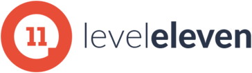 LevelEleven Reviews