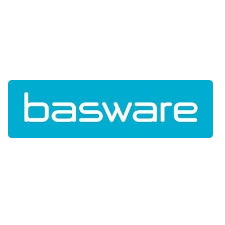 Basware Purchase to Pay