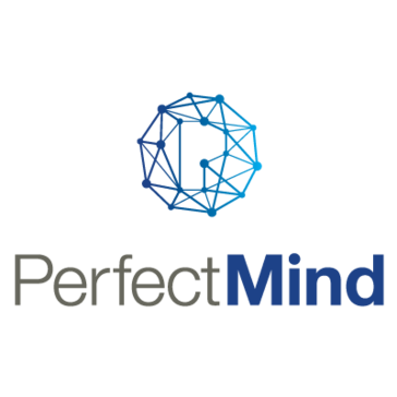 PerfectMind Reviews