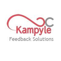 Kampyle Reviews