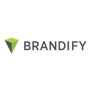 Brandify Pricing