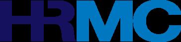 HRMC Acclaim