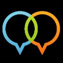 Socialware Reviews