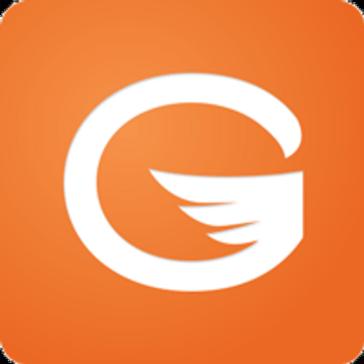 Gaggle Safe LMS