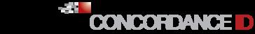Alacra Concordance Reviews