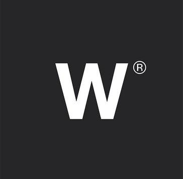 Webydo Reviews