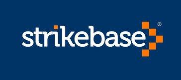 Strikebase