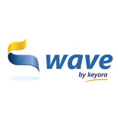Keyora