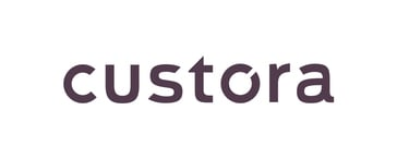 Custora Pricing