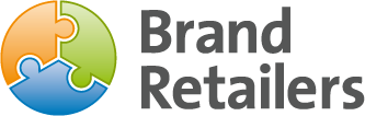 Brand Retailers Pricing