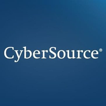 CyberSource Payment Management Platform Pricing